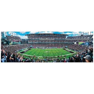NFL Philadelphia Eagles 1000pc Jigsaw Puzzle