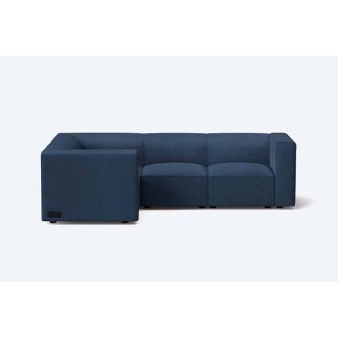 Node Modular Sectional Sofa Coddle Target