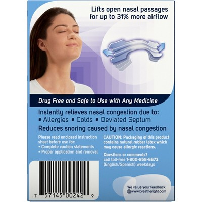 strips for snoring Free stop coupons