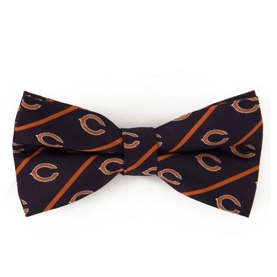 b18954308645 NFL Dallas Cowboys Stripe Bow Tie : Target