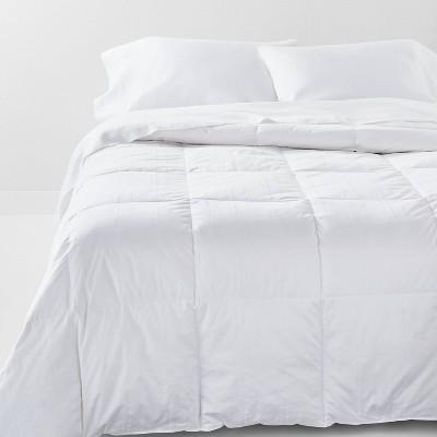 Full/Queen Light Weight Down Comforter - Casaluna™