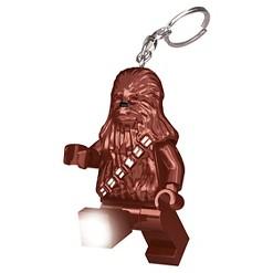 Santoki Star Wars Chewbacca Key Light