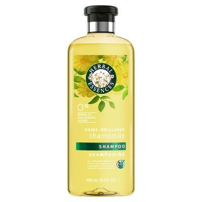 Herbal Essences Shine Collection Shampoo - 13.5 fl oz