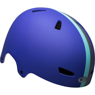 Bell Impulse Youth Multi-Sport Helmet