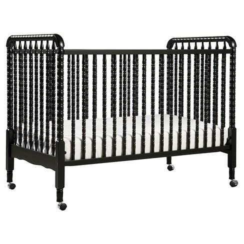 Davinci Jenny Lind 3 In 1 Convertible Crib Target