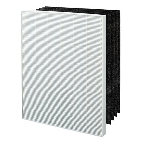 Winix Genuine 115115 Replacement Filter A for C535 5300-2 P300 5300 - image 1 of 2