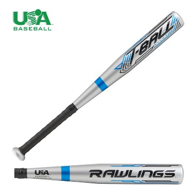 "Rawlings 24"" Teeball Bat 2018"