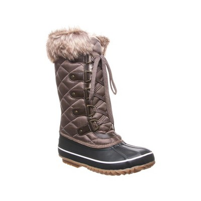 Bearpaw Women's McKinley Boots