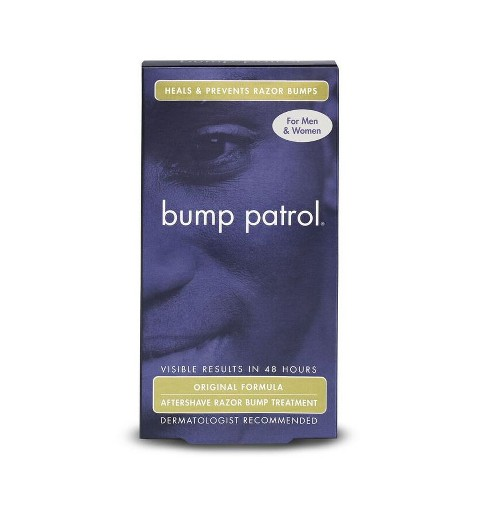Bump Patrol After Shave - 2 oz - image 1 of 1