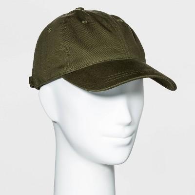 Women's Baseball Hat - Universal Thread™