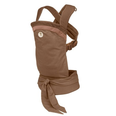 LILLEbaby LILLELight Baby Carriers - Driftwood
