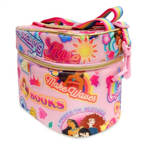 Disney Princess Lunch Tote - image 1 of 4