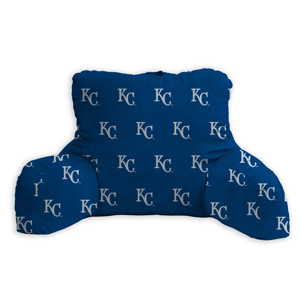 MLB Kansas City Royals Back Rest