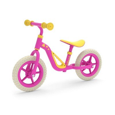 "Chillafish Charlie 10"" Kids' Balance Bike"