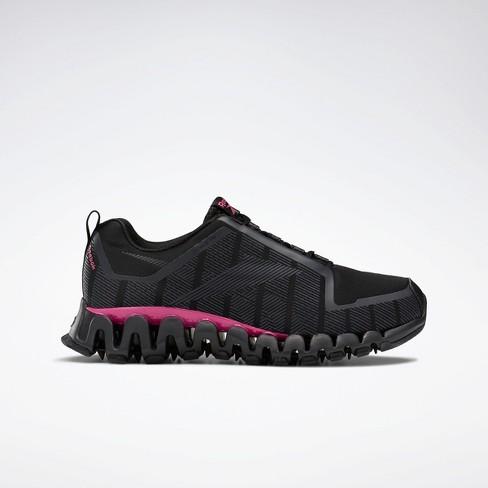 Reebok ZigWild Trail 6 Women's Shoes Womens Performance Sneakers - image 1 of 4