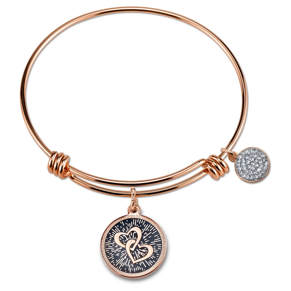 Target Women's Stainless Steel Mothers and Daughters Doub...
