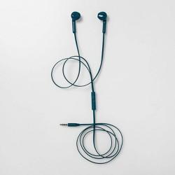 Heyday™ Wireless Flat Bluetooth Earbuds : Target