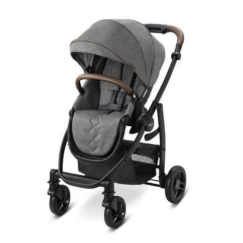 Graco Premier Modes Avant Stroller - Savoy Collection - image 1 of 4
