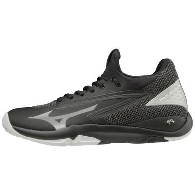 Mizuno Men's Wave Impulse Tennis Shoe