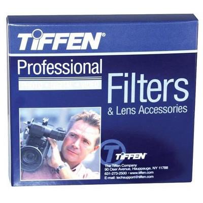 Tiffen 72mm Full Spectrum IR Neutral Density 1.2 WW Filter for HD Cameras