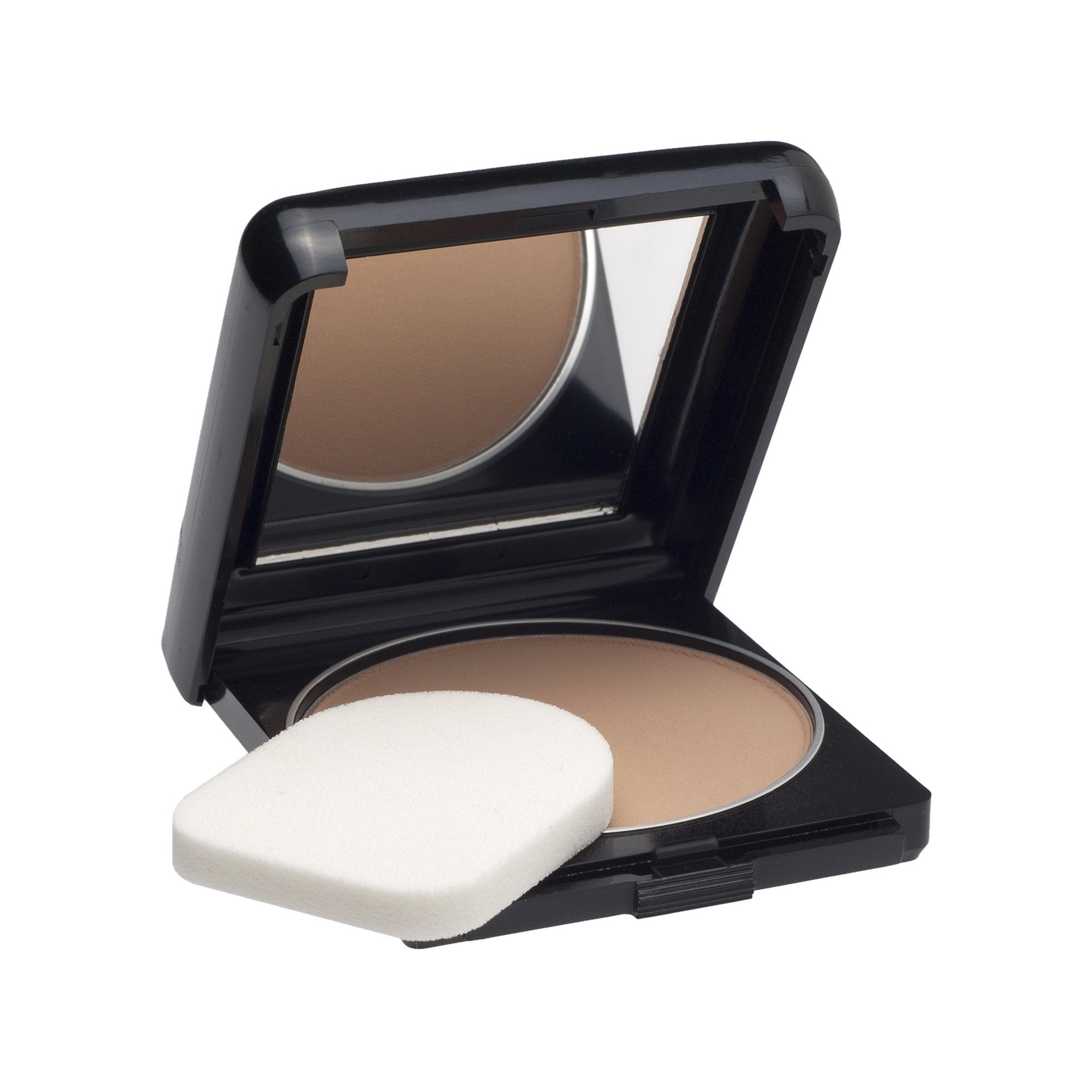 COVERGIRL Simply Powder Compact 525 Buff Beige .41oz