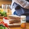 Centrum Benefit Immune & Digestive Capsule - 50ct - image 3 of 4