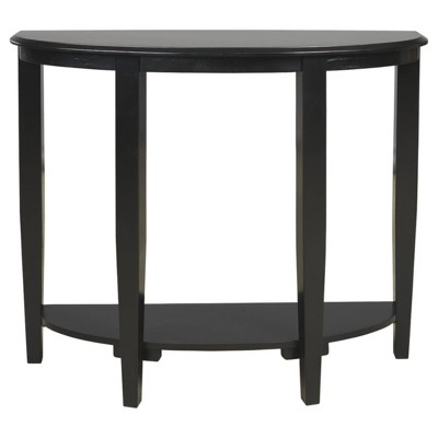 Altonwood Sofa/Console Table - Signature Design by Ashley