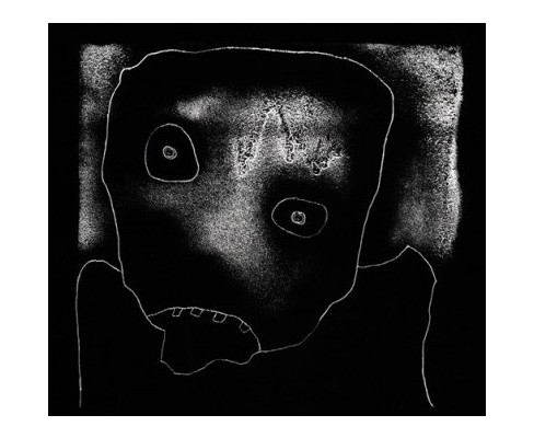 Echo Collective - Echo Collective Plays Amnesiac (CD) - image 1 of 1