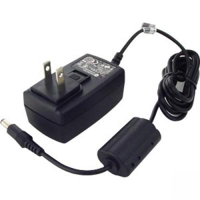 Digi 301-9000-04 AC Adapter - 110 V AC, 220 V AC Input