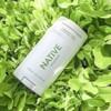 Native Cucumber & Mint Deodorant - 2.65oz - image 3 of 3