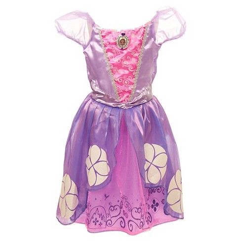 Sofia the First Royal Dress - image 1 of 2