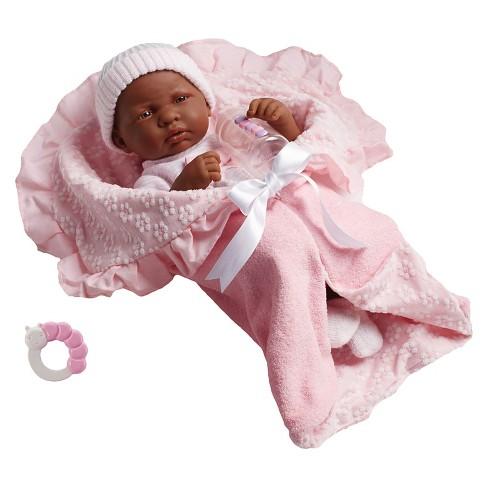 33bb4c40cf8a2 JC Toys La Newborn 15.5
