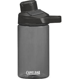 Camelbak Chute Mag 12oz Tritan Water Bottle - Dark Purple