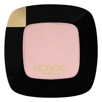 L'Oreal Paris Colour Riche Monos Eyeshadow