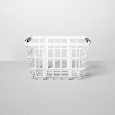 Square Pantry Basket - Made By Design™