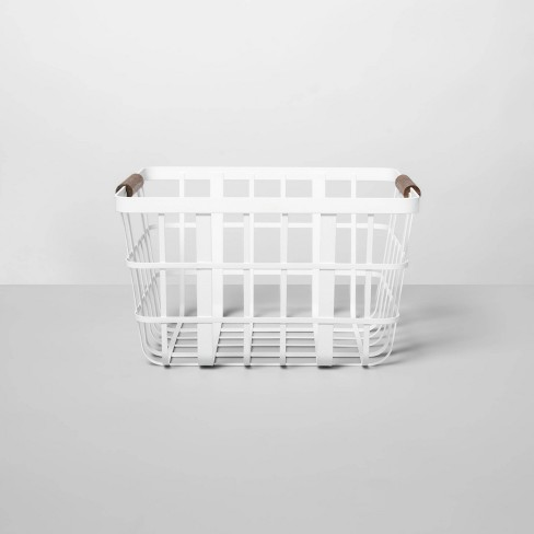 Square Pantry Basket - Made By Design™ - image 1 of 3