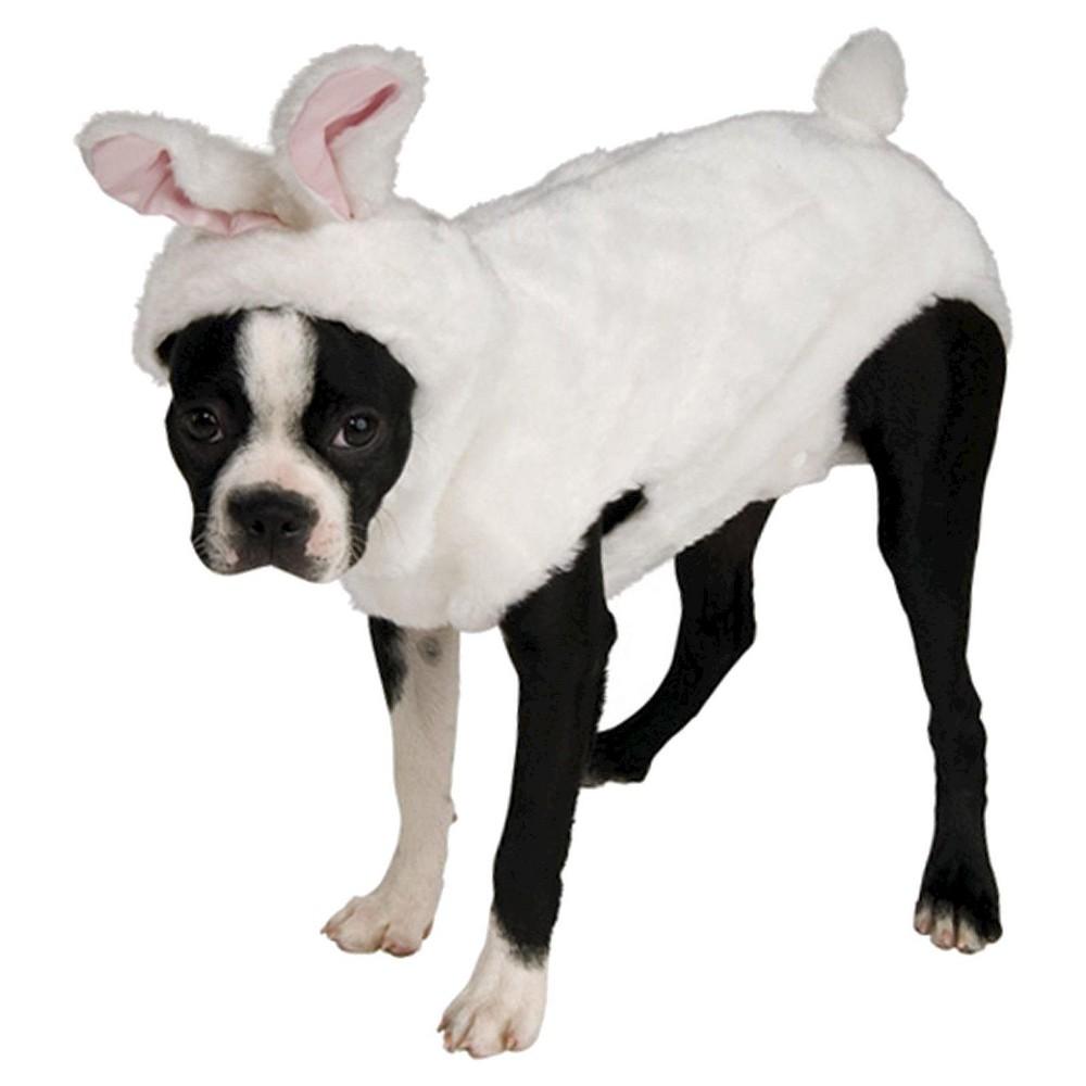 Rubie 39 S Bunny Dog Costume M