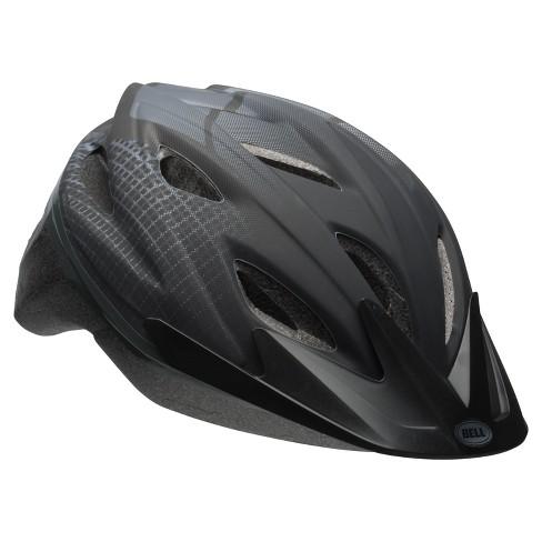 Bell Sports Adult Adrenaline Helmet - Black - image 1 of 4