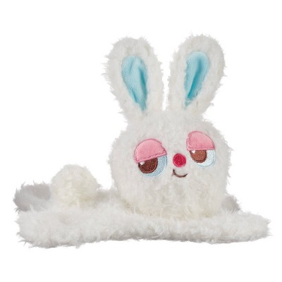 BARK Easter Bunny Dog Toy - Easter Hunny