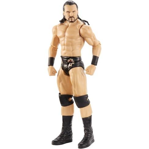 WWE Drew McIntyre Action Figure Series 99 - image 1 of 4