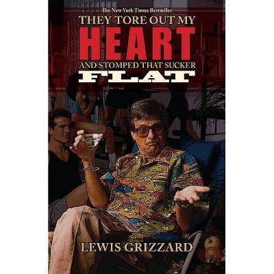 Περισσότερα βιβλία από Lewis Grizzard