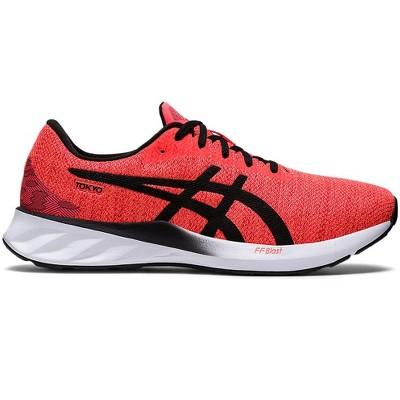 ASICS Men's Roadblast Tokyo Running Shoes 1011B071