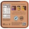 Magnum Vanilla Ice Cream Bars Dipped in Milk Chocolate and Almonds - 3ct - image 3 of 4