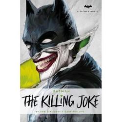 The Joke's Over - By Ralph Steadman (Paperback) : Target