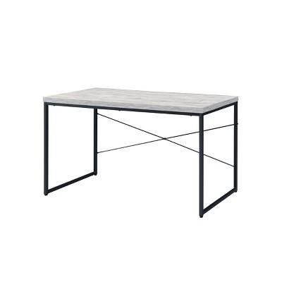 Jurgen Desk - Acme Furniture