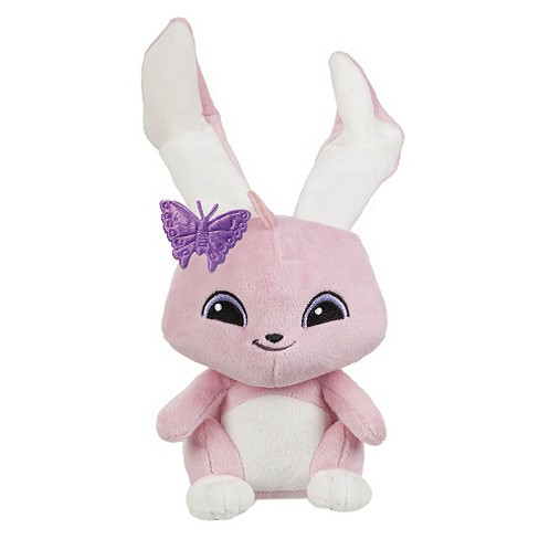Animal Jam - Bunny Plush - image 1 of 1