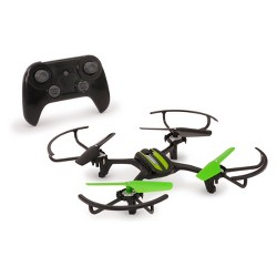 Sky Viper FURY Stunt Drone with Surface Scan