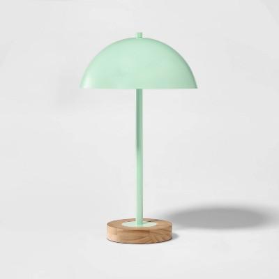 Dome Table Lamp - Pillowfort™