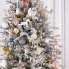 85ct Christmas Ornament Kit Winter Blush - Wondershop™ - image 3 of 4