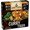 Sweet Earth Natural Foods Frozen Curry Tiger - 9oz - image 2 of 3